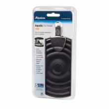 Aqueon Flat Heater 15W