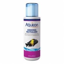 Aqueon Ammonia Neutrilizer 4oz