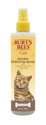 Burt's Bees for Cats Dander Reducing Spray 10oz