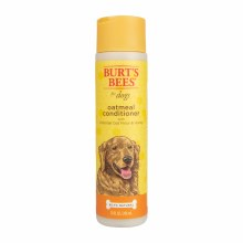 Burt's Bees for Dogs Oatmeal Conditioner 10oz