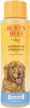 Burt's Bees for Dogs Whitening Shampoo 16oz