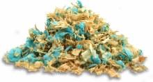 Carefresh Shavings Plus Small Pet Bedding in Blue 69.4 Liter