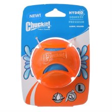 Chuckit! Hydrosqueeze Ball Large