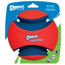 Chuckit! Kick Fetch Small