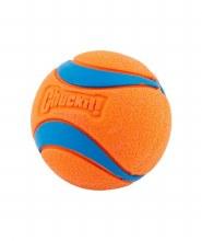 Chuckit! Ultra Ball Extra Large
