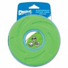 Chuckit! Amphibious Zipflight Small