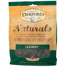 Darford Naturals Charmint Treats 14.1oz