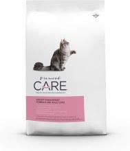 Diamond Care Weight Management Adult Cat 15lb