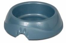 Petmate Ultra Lightweight Dish 1 cup
