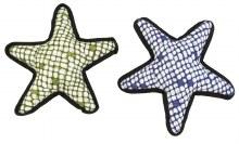 """SPOT Beyond Tough Starfish 12"""""""