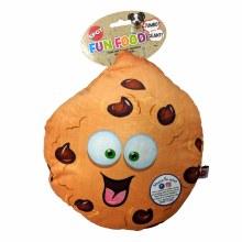 """SPOT Fun Food Jumbo Cookie 11"""""""