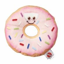 SPOT Fun Food Donut Medium