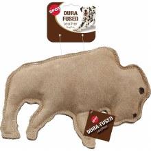"""SPOT Dura-Fused Leather Buffalo 9"""""""