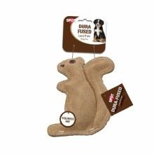 """SPOT Dura-Fused Leather Squirrel 8"""""""