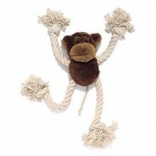 "SPOT Moppets Monkey 12.5"""