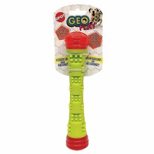 SPOT Geo Play Light and Sound Stick Small