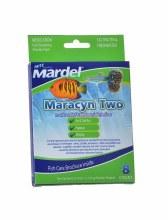 Mardel Maracyn 2 Water Treatment 8 Pack