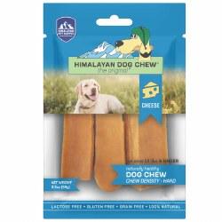 Himalayan Dog Chew Original Small