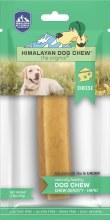 Himalayan Dog Chew Original Medium