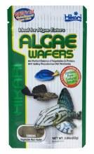 Hikari Algea Wafers 2.89oz