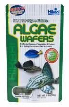 Hikari Algea Wafers 8.8oz