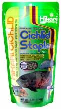Hikari Cichlid Staple Medium Pellet 8.8oz