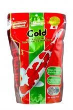 Hikari Gold Koi Large Pellet 17.6oz