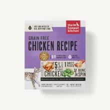 Honest Kitchen Cat Dehydrated Grain Free Chicken Recipe (Prowl) 2lb