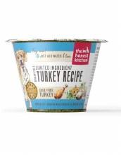 Honest Kitchen Dog Dehydrated Grain Free Turkey Recipe (Embark) 1.75oz