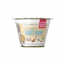 Honest Kitchen Dog Dehydrated Wole Grain Turkey Recipe (Keen) 1.75oz