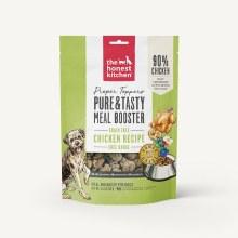 Honest Kitchen Dog Proper Toppers Grain Free Chicken Recipe 5.5oz
