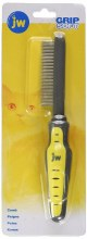 JW Gripsoft Comb for Cats