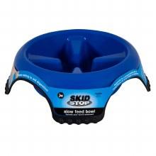 JW Skid Stop Slow Feed Bowl Jumbo
