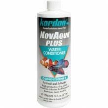 Kordon NovAqua Plus Water Conditioner 16oz