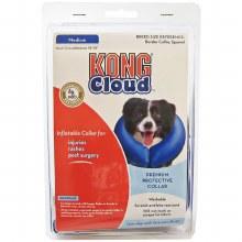 Kong Cloud Soft Inflatable Collar Medium