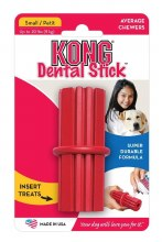 Kong Dental Stick Small