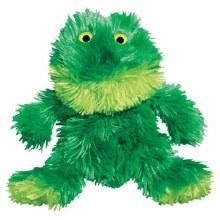 Kong Dr. Noyz Frog Medium