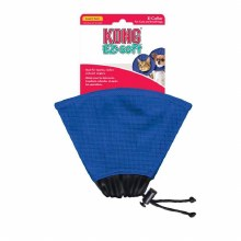 Kong EZ Soft Cone Collar Small