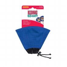 Kong EZ Soft Cone Collar X-Small
