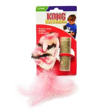 Kong Cat Refillable Field Mouse