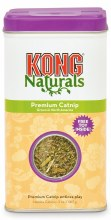 Kong Naturals Catnip 2oz