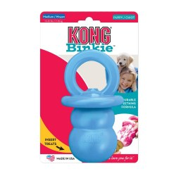 Kong Binkie Medium