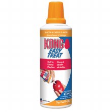 Kong Easy Treat Bacon and Cheese 8oz