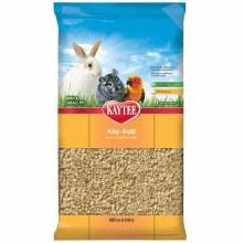 Kaytee Kay-Kob Corn Bedding 605 cu. in.