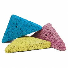 Kaytee Lava Bites 3 Pack