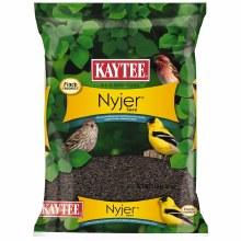 Kaytee Nyjer Seed 3lb