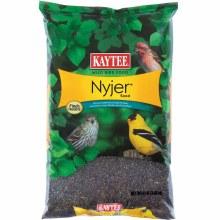 Kaytee Nyjer Seed 8lb