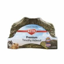 Kaytee Premium Timothy Hideout Small