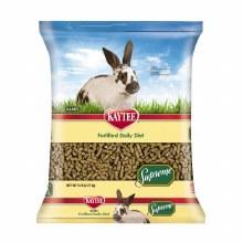 Kaytee Supreme Rabbit Food 5lb
