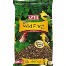 Kaytee Ultra Wild Finch Blend 7lb